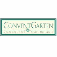 ConventGarten