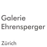Galerie_Ehrensperger