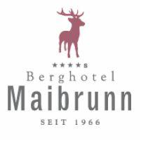 Maibrunn
