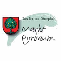 Pyrbaum