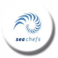 Seachef