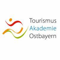 Tourismusakademie_Ostbayern