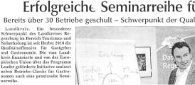 DonauPost_Seminar_Kommunikation
