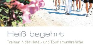 Trainer_FitnessMA_in_Hotellerie