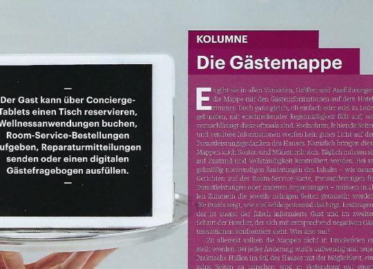 Die_Gaestemappe_Hotelberatung_green-apple