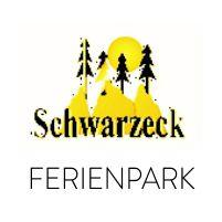 Ferienpark_Schwarzeck