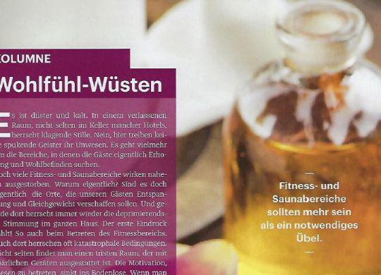Wohlfuehl-Wusten_Wellnessbereich_Hotelberatung