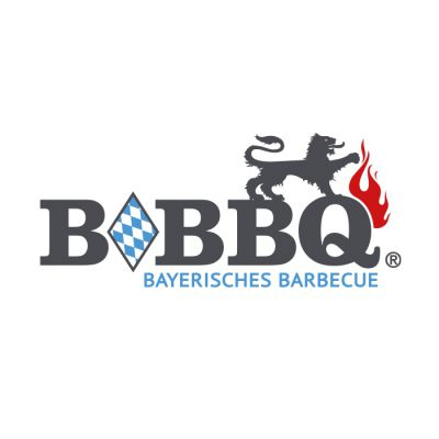 BBBQ_Logo_quadrat