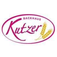 Backhaus_Kutzer_Logo