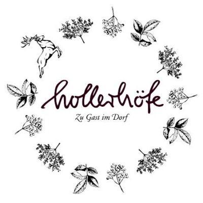 Hollerhoefe_Logo