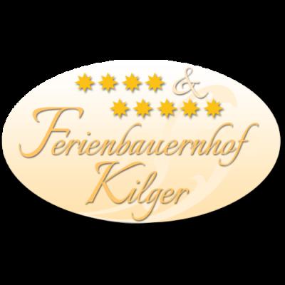 Kilger_Logo_qu
