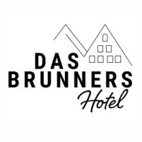 DasBrunners-Hotel-Marketing