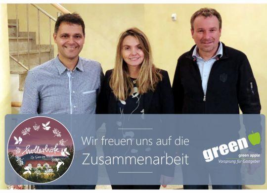 Kooperation_Hollerhoefe_Teambild