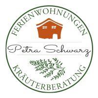 Ferienwohnungen Petra Schwarz