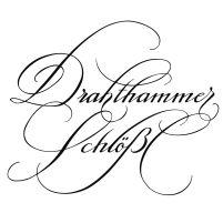 Hotel Drahthammerschloessl