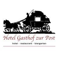 Hotel Gasthof zur Post Kümmersbruck