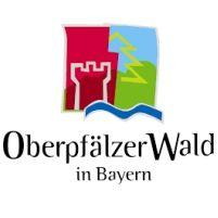Oberpfälzer Wald Tourismuszentrum