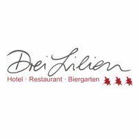 Drei Lilien Hotel & Restaurant Vohenstrauß