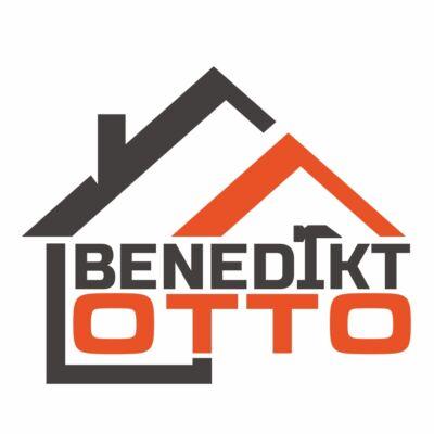 Logo Dachdeckerei Otto